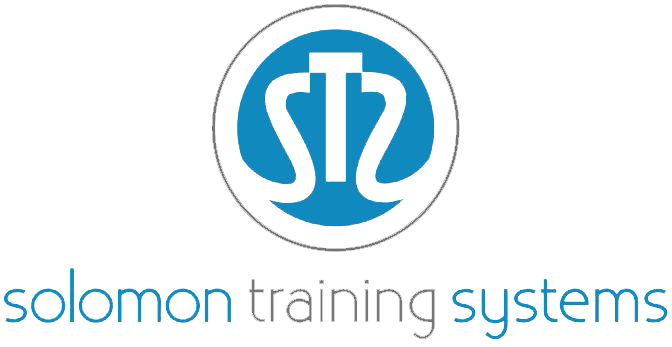 Solomon Training Systems